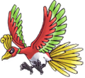 250Ho-Oh PMD Rescue Team.png