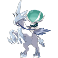898Calyrex-Ice Rider.png