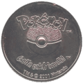 Back of Dutch Pokémon Coin.png