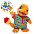 Buil-A-Bear Charmander OnlineSet2.png