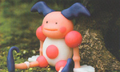 Ditto Mr. Mime.png