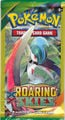 ROS Gallade Mini Pack.jpg