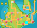 Sinnoh Hotel Grand Lake Map.png