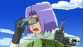 Team Rocket Binoculars BW.png