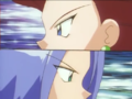 Team Rocket Motto EP033 end.png