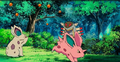 Tree of Beginning Nidoran.png