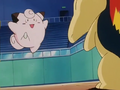 Whitney Clefairy Splash.png