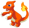 005Charmeleon OS anime.png
