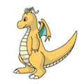 149Dragonite OS anime 3.png