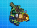 Alola Blush Mountain Map.png