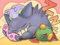 ArtAcademyCompetition Japan YourFavoritePokémonNotable2.jpg