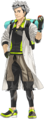 GO Professor Willow.png