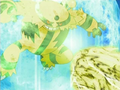 Gary Electivire Protect.png