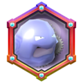 Gear Muk Rumble Rush.png
