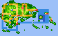 Hoenn Weather Institute Map.png