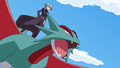 J and Salamence.png