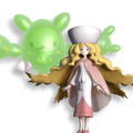 Masters Dream Team Maker Caitlin and Reuniclus.png
