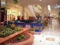 Pokémon 2000 Stadium Tour Westfield Baltimore.jpg