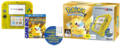 Pokémon Yellow Nintendo 2DS bundle Australia.png