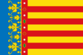 Valencia Flag.png
