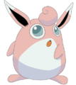 040Wigglytuff OS anime 2.png