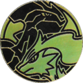 BW2 Gold Unova Legends Coin.png