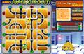 Joltik Super Circuit.png