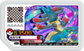 Lucario GR2-054.png