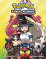 Pokémon Adventures SM VIZ volume 4.png