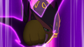 Stephan Liepard Shadow Claw.png