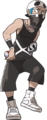 Sun Moon Team Skull Male Grunt.png