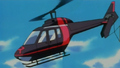 Team R Helicopter.png