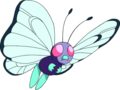 012Butterfree OS anime 3.png