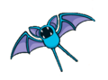 041Zubat Channel.png
