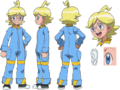 Clemont XY character sheet.png