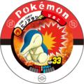 Cyndaquil 08 027.png