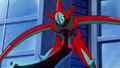 Deoxys purple crystal Night Shade.png