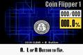 E Reader Coin Flipper 1.png