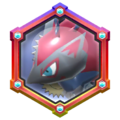 Gear Zoroark Rumble Rush.png
