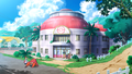 Pokémon Center anime SM.png