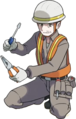 XY Worker B.png