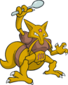 064Kadabra Dream.png