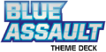 Blue Assault logo.png