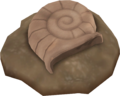 Helix Fossil PE.png