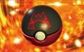 Magma Great Ball artwork.jpg