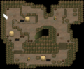 Mistralton Cave 1F BW.png