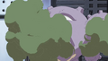 Petrel Weezing Poison Gas PG.png