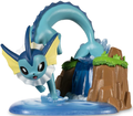 Vaporeon An Afternoon With Eevee Friends.png