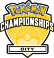 City Champs logo.png