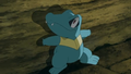 Damos Totodile.png